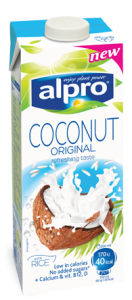 UK_Alpro-Fresh-Drink-Coconut-1L-UK_Alpro-Drink-Coconut-1L-fresh-IL_316x618